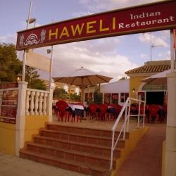 Haweli Denia - Denia