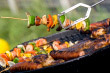 Barbecue Restaurants - Costa Blanca