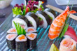 Japanese Restaurants - Costa Blanca