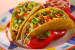 Mexican Restaurants - Costa Blanca