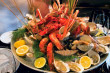 Seafood Restaurants - Costa Blanca